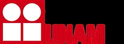 Logo iingen.png