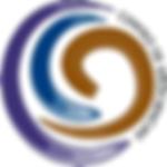 Logo Geociencias.png