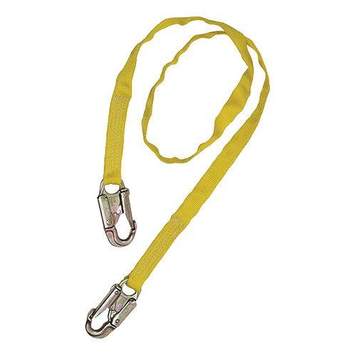 Cable de Posicionamiento Hawk 602