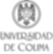 Logo UCOL.png