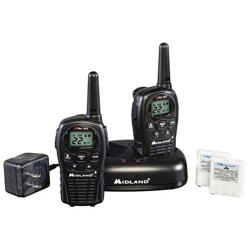 Radio Midland® LXT500VP3