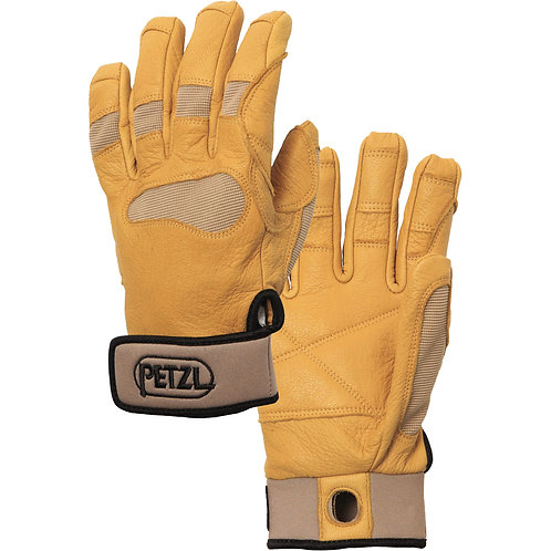 CORDEX PLUS (Petzl)