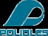 logo polioles.png