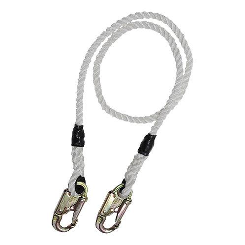Cable de Posicionamiento Hawk 612