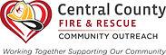 ccco logo.jfif