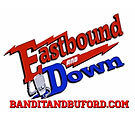 Eastbound and down logo.jpg