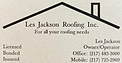Les Jackson Roofing tif.tif