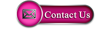 contact-us-1769323__340.png