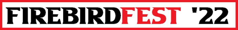 FirebirdFest 22 web site title.png