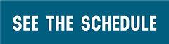 See the schedule button.jpg