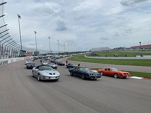 FF 3 wide raceway 21.jpg