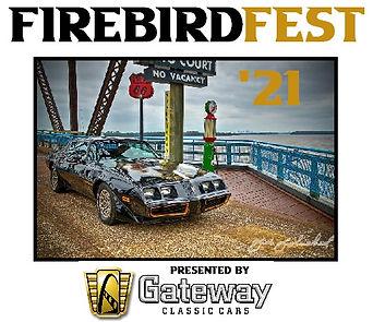 FirebirdFest sign.jpg