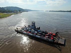 FF Ferry ride 21.jpg