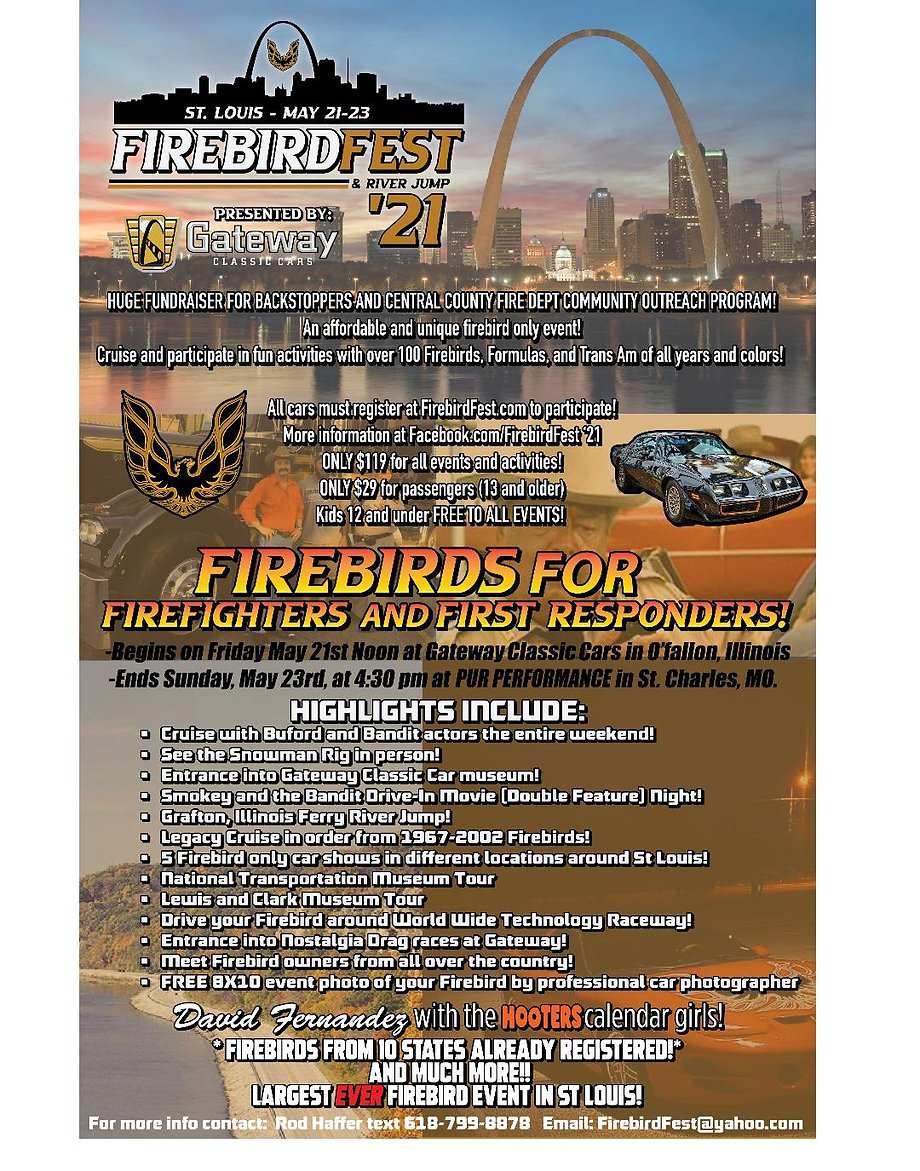 FirebirdFest 21 Flyer jpg.jfif