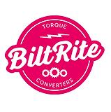 Biltrite Convertors tiff.tif