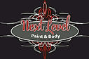 next level paint and autobody.jpg