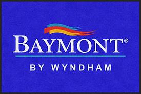 Baymont Inn logo.jfif
