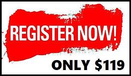 Register Now $119.jpg