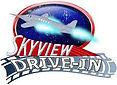 Sky View Drive in.jfif