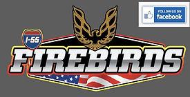 I-55 Firebirds FB logo.jpg