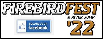 FirebirdFest FB 22 page logo.jpg
