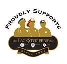 Backstoppers Inc.tif