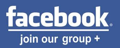 fb group logo.jfif