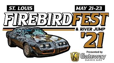 FirebirdFest banner logo.tif