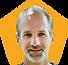 Aphex Constuction Planning User 10