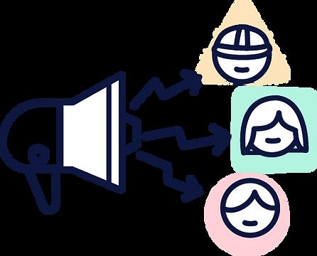 Aphex Construction Sharing Plans