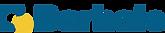 Barhale logo.png