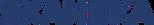 skanska-logo.webp