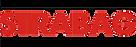 strabag_transp.webp