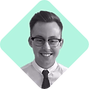 Aphex Constuction Planning User 3