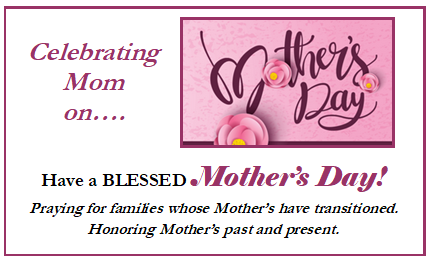 Mothers Day_4.PNG