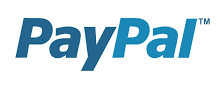 Paypal_4.png