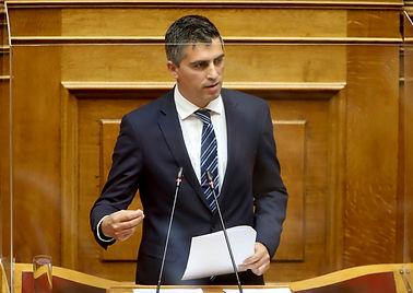 Christos Dimas Deptuty Minister_el.jpg