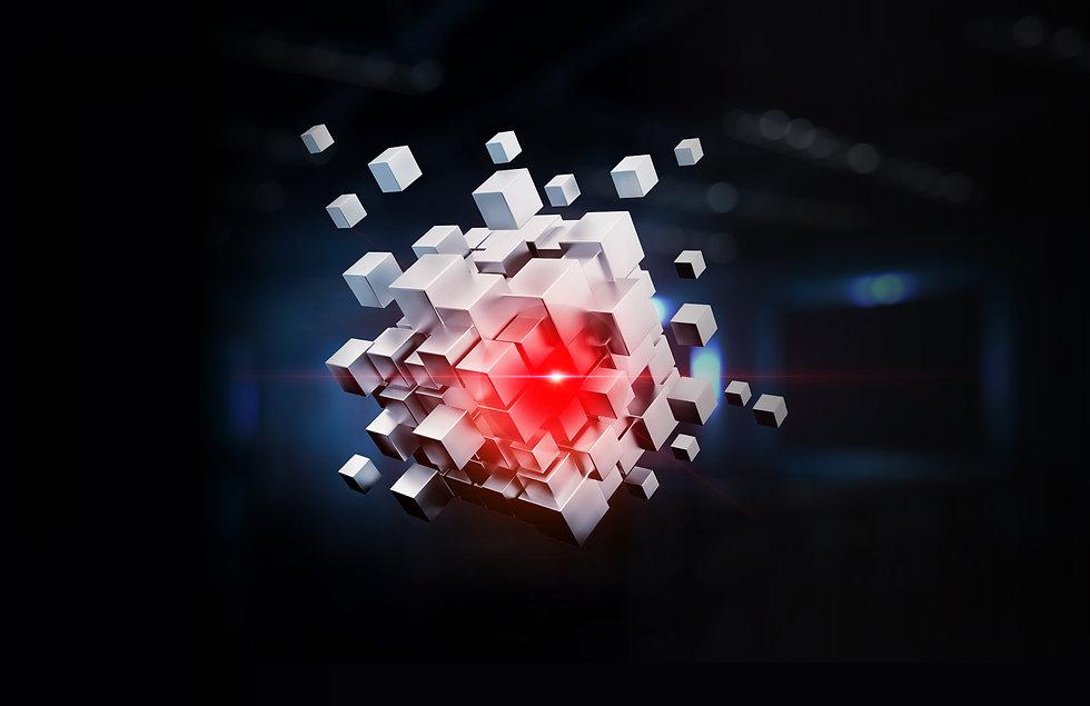 EUandU_KV2021_Cube_1519x985.jpg