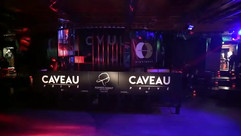 PRIVè CAVEAU_AT NIGHT AND DAY!!!!!.mp4