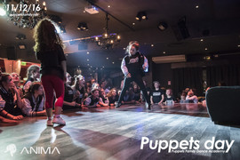 PUPPETS DAY 2 2016 (188).jpg