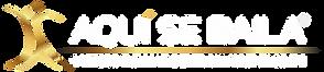 logo-asb-trasp.webp