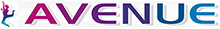 logo-fitness-avenue1.png