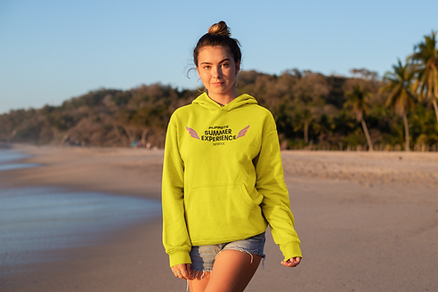 hoodie-mockup-of-a-pretty-girl-at-a-sun-