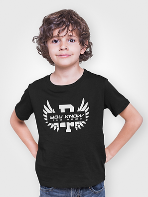 t-shirt-mockup-of-a-boy-posing-in-a-stud