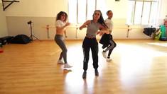 #21savage__#dancing #dancer #love #smile