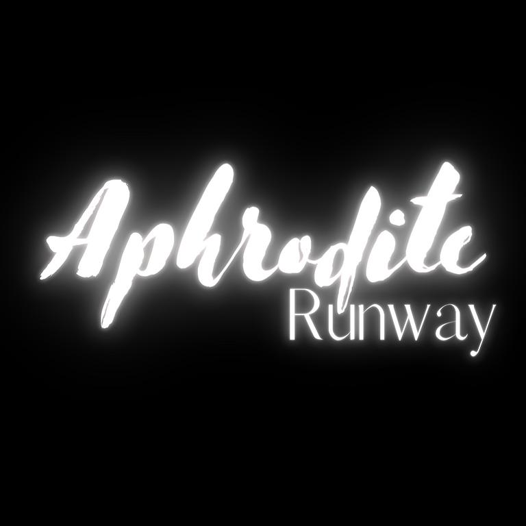 APHRODITE  RUNWAY