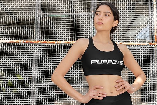mockup-of-a-fit-woman-wearing-a-sports-bra-and-leggings-by-a-mesh-fence-28712 (1).png