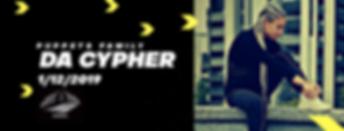 puppets family da  chyper