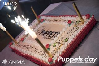 PUPPETS DAY 2 2016 (192).jpg