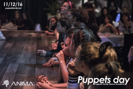 PUPPETS DAY 2 2016 (171).jpg
